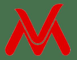 فروش فایل به راحتی با ویژوال مارکت