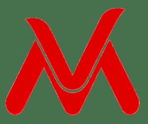 VisualMarket
