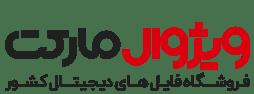 ویژوال مارکت | بزرگترین فروشگاه فونت ایران